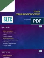 TE2101_lesson3