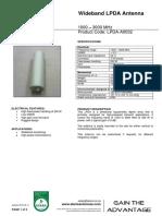 LPDA-A0032 Version 2.7.pdf