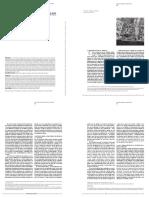 Proyecto, Progreso y Arquitectura.pdf