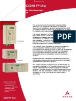 Micom-p13x_en_brochure.pdf