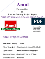 amulpresentation