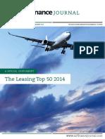 LeasingTop50_2014_v1