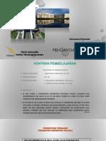 01 Pengantar Geomatika_030918.pdf