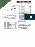 APQ Patent-1