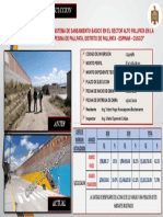 ALCALDIA AUDIENCIA 13 DE FEB..pptx