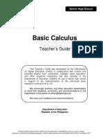 Basic Calculus TG v4 102716.docx