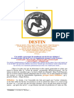 Le destin_Article.pdf