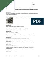 MP01_EDITEX_Preguntas y respuestas