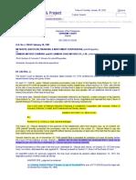 NEGO Metropol Financing vs Sambok Motors.pdf