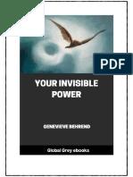 your-invisible-power.en.pt