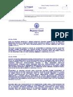 PIL Saguisag vs Executive Secretary.pdf