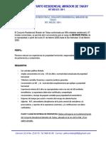 INFORMACION TAKAY 2020.pdf