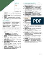 PDF-CHAP-2-DIVERSITY