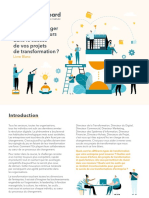 livre_blanc_insideboard_comment_engager_vos_collaborateurs_dans_vos_transformation.pdf