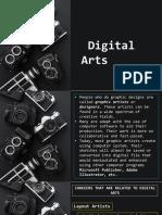 Digital Arts -Toshi.pptx
