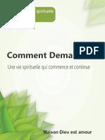 Comment Demarrer.pdf