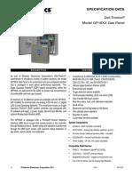 90-1210-1.1_gp16.pdf