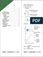 Chap5_PuissanceEnergieRendement.sxw.pdf