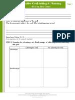 Effective-Goal-Setting-Planning-Worksheet
