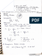 Ishi BT notes.pdf
