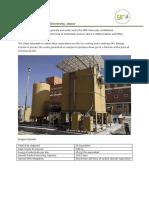 Case-Study-MUJ-2.pdf