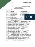 TestDeinDeutsch-(1) (1).docx