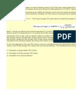 TAN Criteria Calculator4.xls