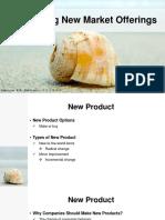 Marketing Chapter 15.pdf