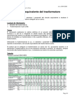 1_Esercitazione_trasformatore_tema.pdf