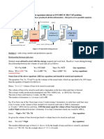 TAP S1 2016 Sample Solution Section 1 (rev 24May)_2