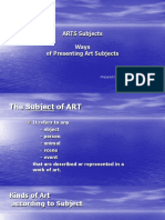 4.-Subjects-of-Arts.pptx