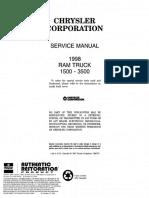 98 Dodge Ram Truck SM.pdf