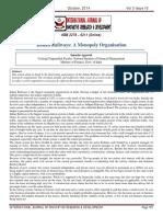 135080-325627-1-PB (1).pdf