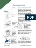 16-Electromagnetism-Summary.pdf