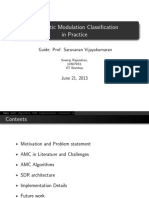 Automatic_Modulation_Classification__in_Practice