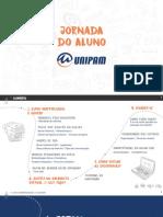 JORNADA_DO_ALUNO_UNIPAM_NOVO_(1).pdf