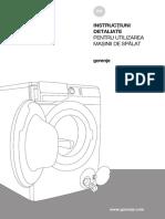 729379.pdf