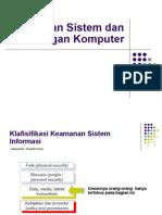 07-Keamanan Sistem Jaringan Komputer