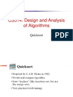 Data Structure and Algorithms_four