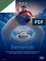 Kit de Bienvenida.pdf