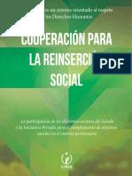 estudio-cooperacion-reinsercion-social.pdf