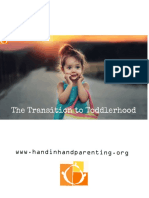 6 Tips to Ease the Transition to Toddlerhood.pdf