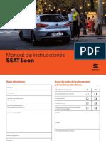 LEON_07_19_ES.pdf