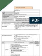 solicitudes y formularios