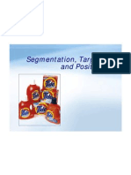 Segment at Ions - Slides
