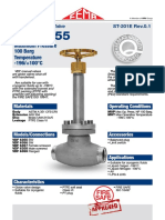 VDF6355 2 2 2 2.pdf