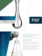 polioles_polieter_es_tcm13-136515