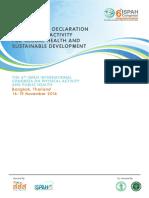 BKK_Declaration+FINAL+Dec2