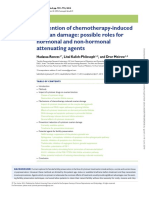 Prevention chemotherapy.pdf