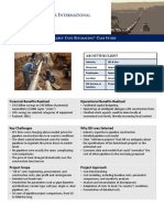 Pipeline-Project-Cost-Estimating-Case-Study-G-130913-150602-dj